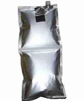 Пенопакет монтажный