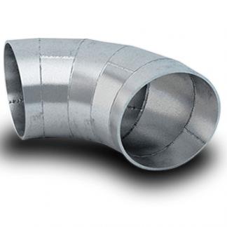 Отводы сварные ТС-583 серия 5-903 выпуск 1